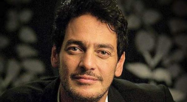 خالد أبو النجا يثير الجدل مجددًا: المثلية ليست حرامًا