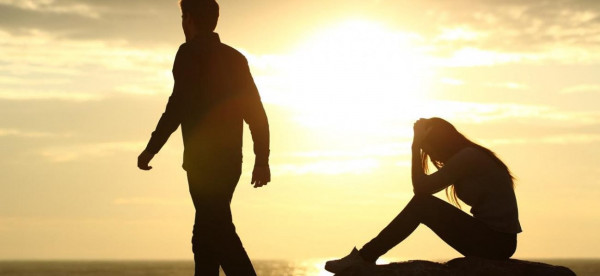 3 خطوات لتجاوز أعراض الانفصال النفسية