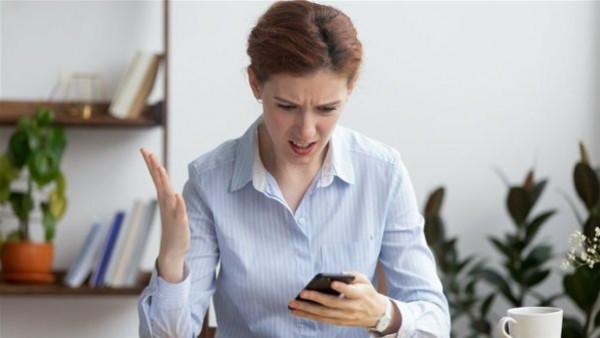 3 طرق تساعدك على فتح هاتفك الأندرويد حين تنسى كلمة السر