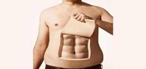 بدون ريجيم قاسي.. إليك أسرع طريقة لحرق الدهون