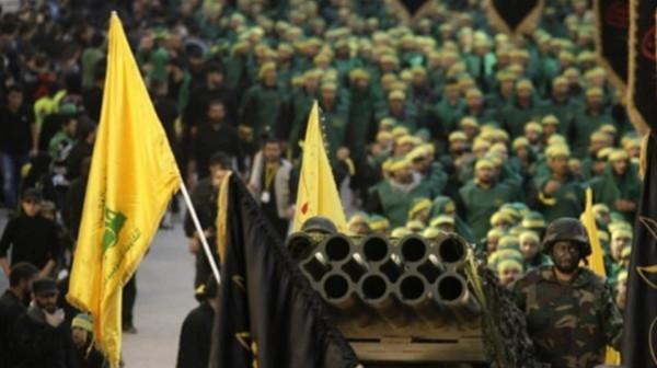 أول تعليق رسمي من حزب الله على العقوبات الأمريكية الأخيرة