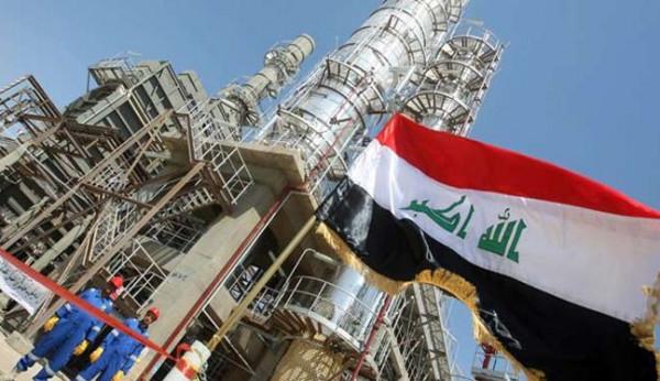 اشتية يكشف عن خطة فلسطينية لاستيراد النفط العراقي وتكريره بدولة عربية