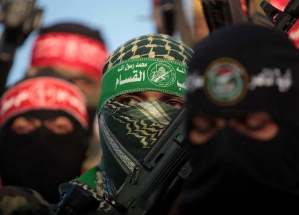 فصائل المقاومة للاحتلال: ستدفع ثمناً باهظاً لجرائمك من دماء وأشلاء جنودك وضباطك