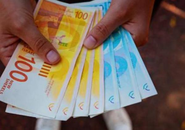 كيف جاءت أسعار العملات اليوم الجمعة؟