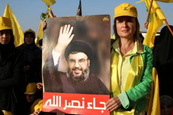 """لأول مرة في أميركا اللاتينية.. دولة تُصنف حزب الله """"منظمة إرهابية"""""""
