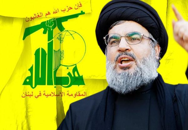 نصر الله: المقاومة قادرة على استهداف كل إسرائيل حتى إيلات.. وسأصلي بالقدس