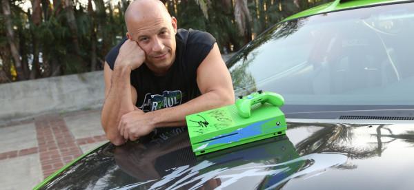 في 10 خطوات.. نظف سيارتك على أكمل وجه وبأقل التكاليف