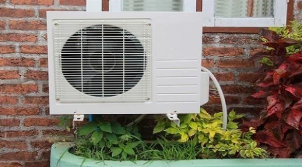 5 نصائح لاختيار المكان المناسب لمكيف الهواء في المنزل