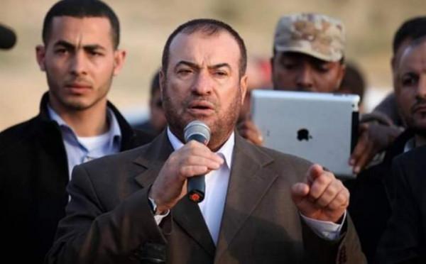 """أحمد يوسف لـ""""فتحي حماد"""": لقد أخطأت واتقوا الله يا أولي الألباب"""