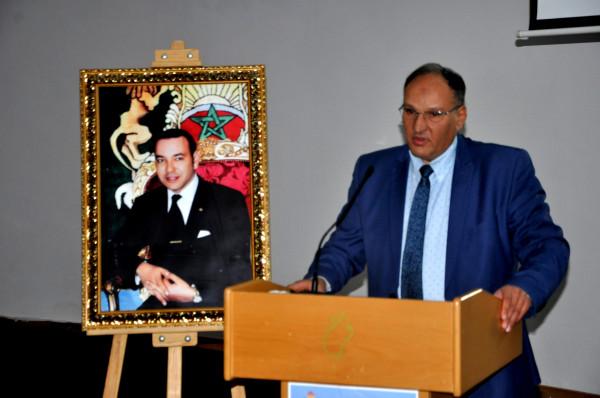 مساهمة المهرجانات في دعم السياحة الثقافية بشمال المغرب