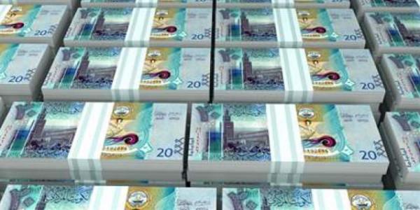 سائق تاكسي أردني يعيد مبلغ (192) الف دينار لمواطنين فلسطينيين