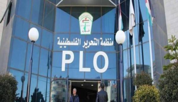 منظمة التحرير تُشيد بتصريحات مقرر الأمم المتحدة بشأن انتهاكات إسرائيل