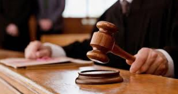 أحكام رادعة لمتهمين بالإيذاء والتشهير