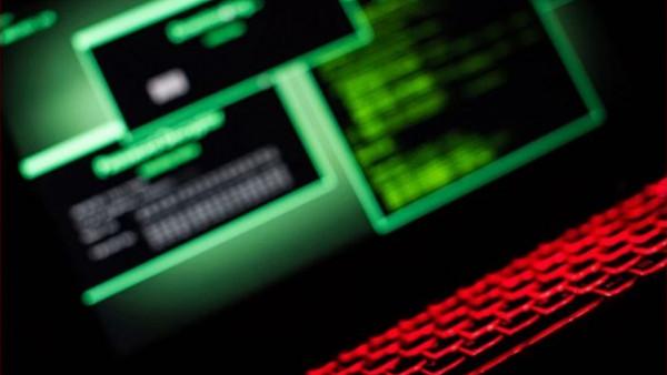 TrickBot برمجيات خبيثة اخترقت أكثر من 250 مليون بريد إلكتروني