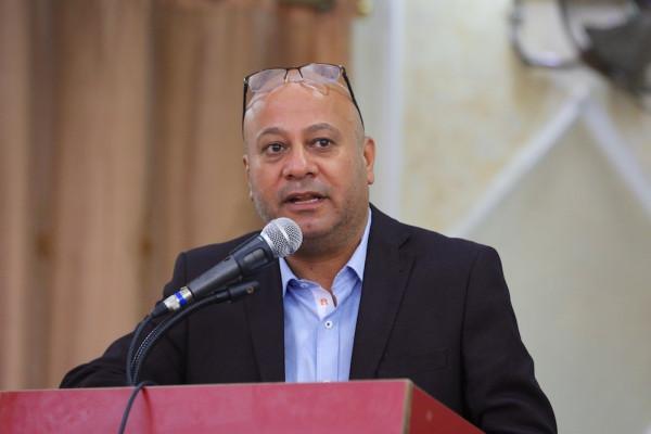 وسط تأكيدات لمواجهة تفكيك (أونروا).. انطلاق مؤتمر المشرفين على شؤون الفلسطينيين بالقاهرة
