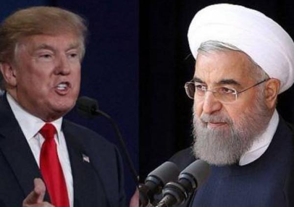 هل تَسلّمت إيران رسالة من أمريكا عبر روسيا؟