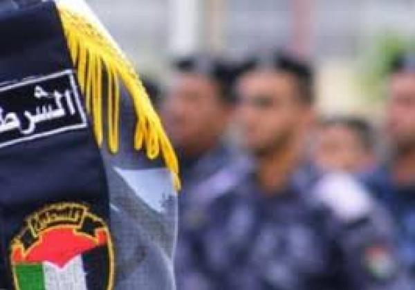 الشرطة تكشف ملابسات جريمة تشهير عبر تطبيق (انستغرام) في الخليل   دنيا الوطن
