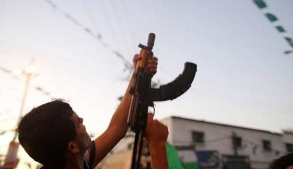 تعليمات من الشرطة بغزة للمواطنين بخصوص نتائج امتحان الثانوية العامة