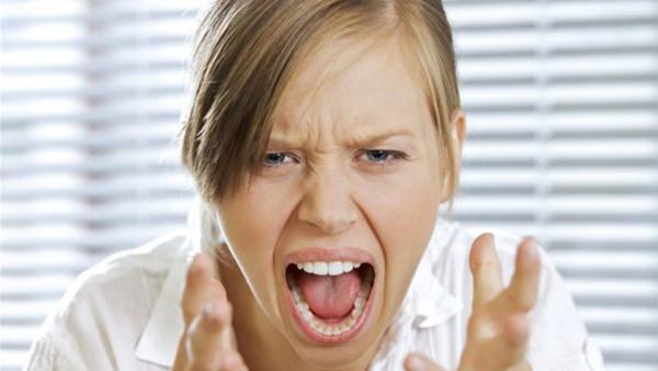 أسباب طبية غير متوقعة لشعورك بالغضب المستمر دون سبب