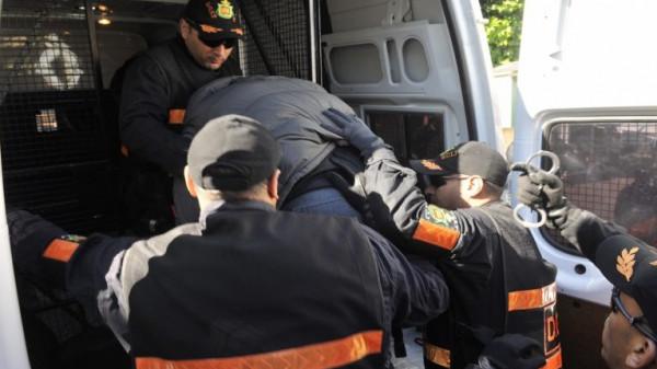 مصري يرتكب جريمة بشعة من أجل 20 جنيهًا وهاتفين