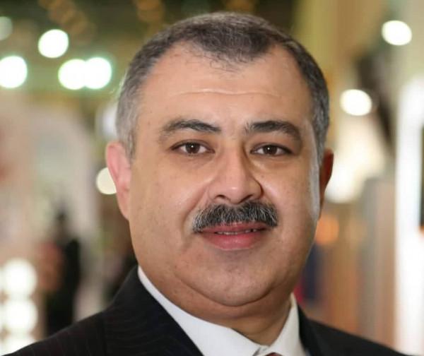 انطلاق أول معرض مصري لوضع حلول لمشاكل المرور والطرق والنقل