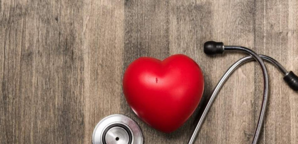 طريقة لحماية القلب أفضل من 5 أدوية.. اكتشفوها 9998977880