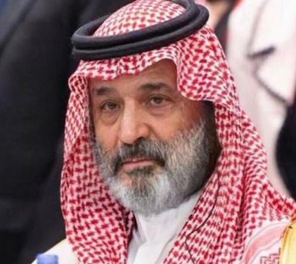 بعد صورة ولي العهد.. السعودية تُحذر من تطبيق (FACE APP)