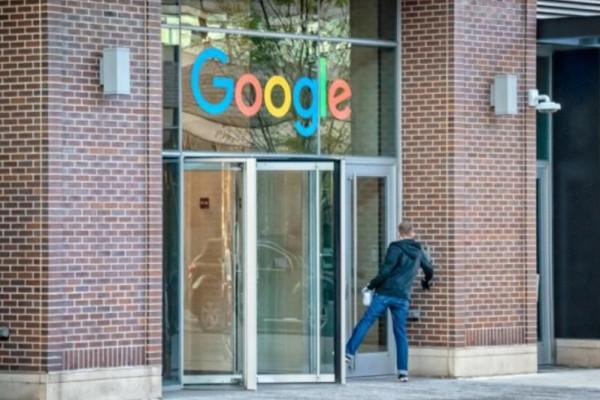 جوجل غاضبة من تسريبات فضحت تسجيلها للمحادثات الصوتية لمستخدميها