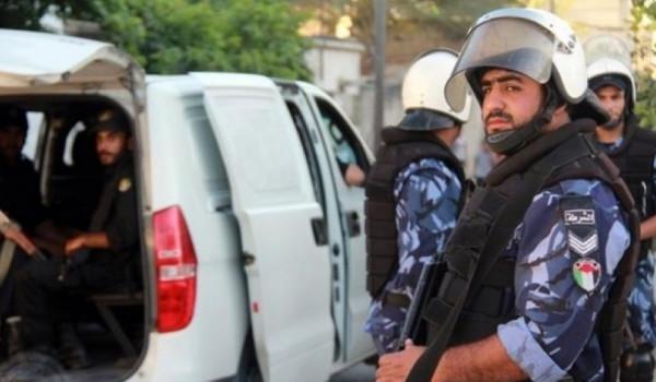 النيابة بغزة: إجراءات صارمة بحق مُطلقي النار يوم نتائج الثانوية
