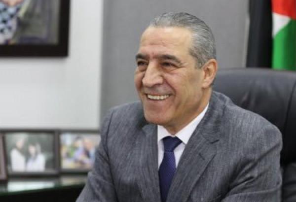 معقباً على قرار وزير العمل اللبناني.. الشيخ: صوت اللبنانيين الأحرار سينتصر