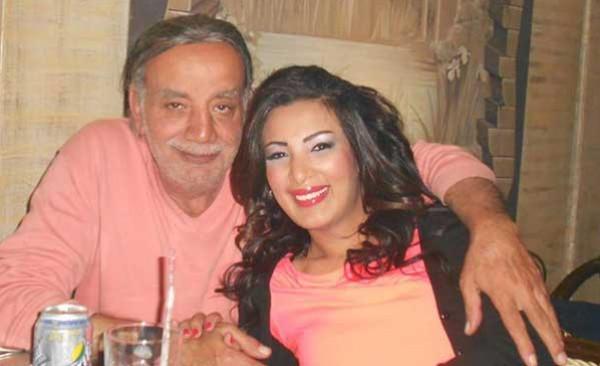 بعد أيام فقط من الطلاق.. صفاء مغربي تعلن عودتها لزوجها