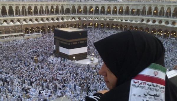 السعودية تزيد حصة حجاج إيران