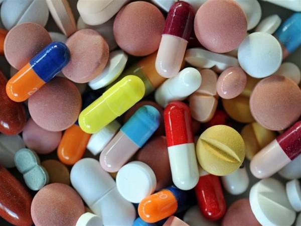 حرارة الصيف قد تُفسد الأدوية