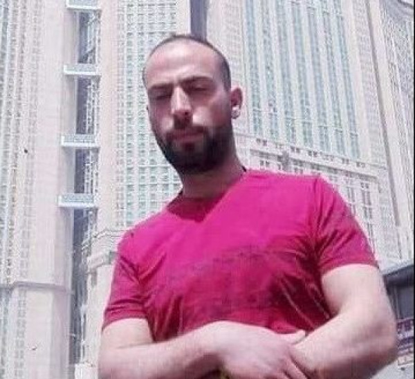 حماس: تفاصيل جريمة استشهاد الأسير طقاطقة تتطلب لجنة تحقيق دولية