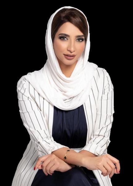 سكاي نيوز عربية تطلق الدورة الثامنة من برنامجها المميز لتطوير المواهب الإعلامية