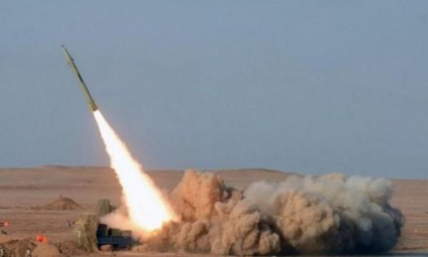 استهداف مطار جازان السعودي والتحالف يُسقط طائرتين للحوثيين