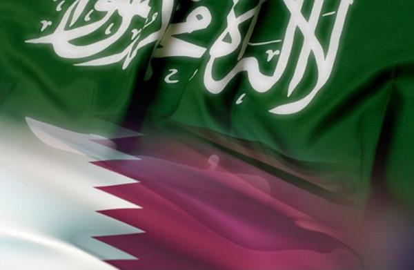 """السعودية ترفض """"إدعاءات"""" قطر بشأن مناسك الحج والعمرة"""