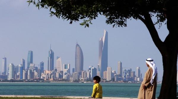 الكويت تستنكر بيان منظمة دولية بشأن تسليم ثمانية مطلوبين لمصر