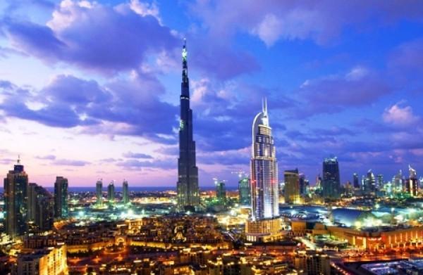 السعودية تَسمح للمحلات التجارية بالعمل 24 ساعة
