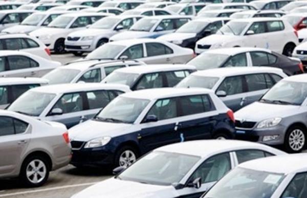 الزيان: مجموعة تسهيلات تمنحها وزارة النقل بغزة على تراخيص السيارات