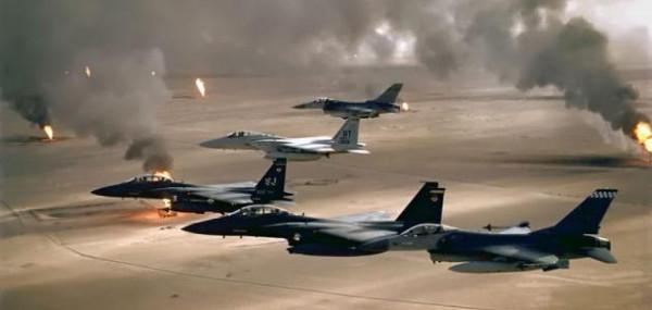 إيران تُعلن موقفها من استهداف السعودية والإمارات بأي حرب مُحتملة