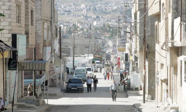 مسؤول حركة فتح بالبراجنة: قرار وزير العمل اللبناني ضد اللاجئين ظالم ومجحف