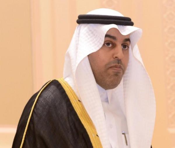 رئيس البرلمان العربي يُرحب ويُبارك التوقيع على الاتفاق السياسي في السودان