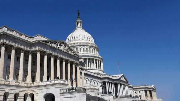 الكونغرس الأمريكي يرفض صفقات بيع أسلحة للسعودية