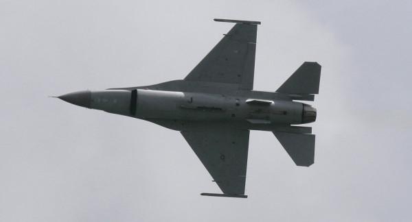 الطيران التركي يُدمر أهدافاً لحزب العمال الكردستاني في العراق