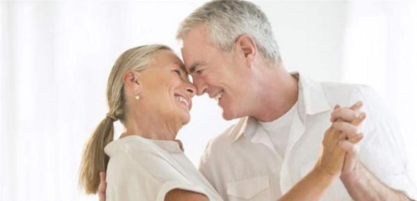 ما هي أسرار السعادة الزوجية؟