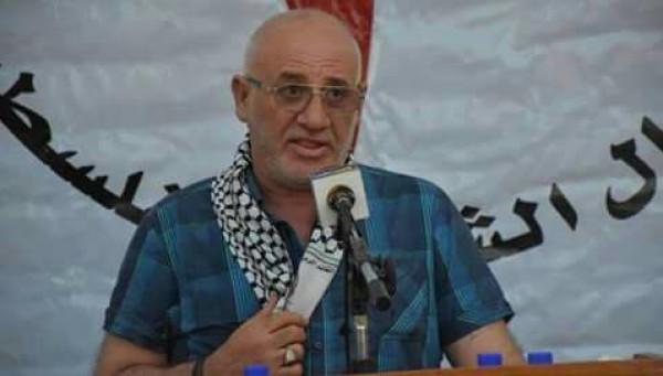 العميد توفيق عبد الله: الجيش اللبناني صمام الأمان ونحن شعب واحد