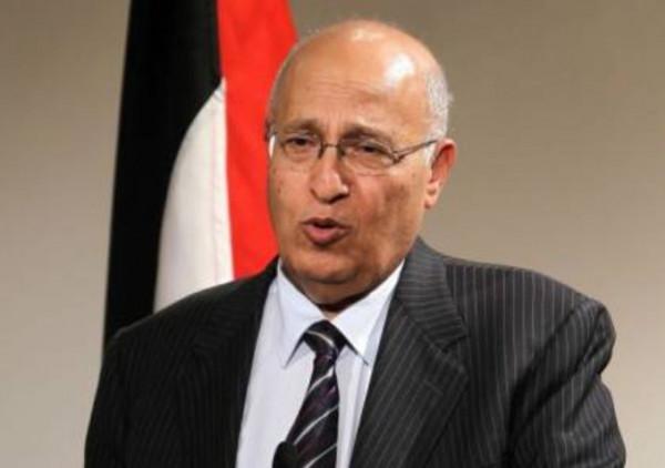 شعث: المغتربون جزء منا يساهمون بالنضال الموحد بقيادة منظمة التحرير