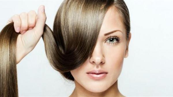 طبيعي بدون أدوية.. تخلص من تساقط الشعر في 3 أيام