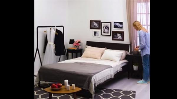 أفكار مبتكرة لتجديد غرف المنزل ببساطة